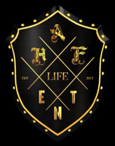 HAFLife Logo