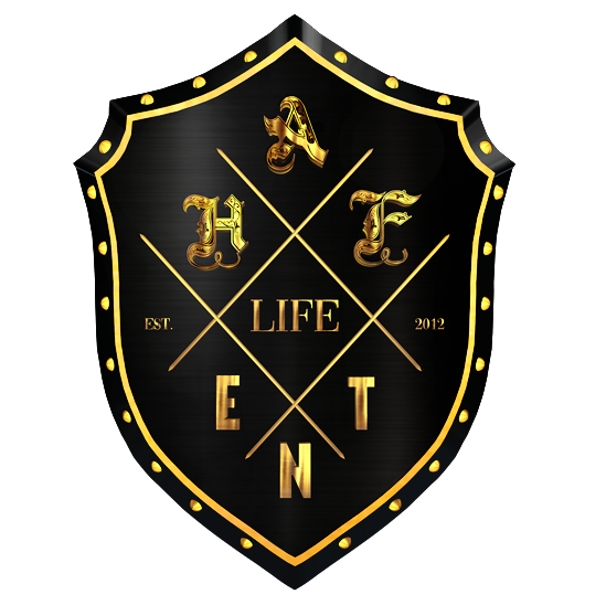 HAFLife Entertainment